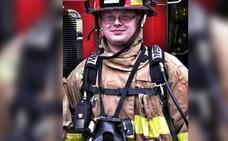 "Un bombero suspendido por decir que: ""Prefiero salvar a un perro que a un millón de negros"""