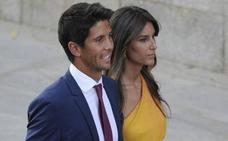 Ana Boyer y Fernando Verdasco anuncian su compromiso