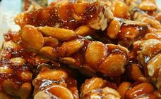 Hallan gusanos en bolsas de frutos secos en un céntrico comercio