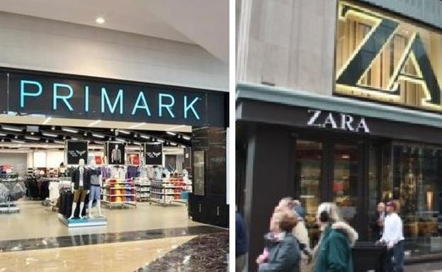 046b14ad9 La novedad de Zara y Primark que arrasa  un producto de lujo por solo 40  euros