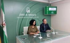 La Junta anima a las cooperativas de Jaén a pedir ayudas para aumentar socios y contratar gerentes