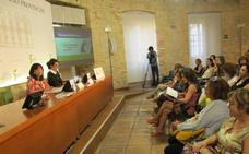 Un trabajo sobre estereotipos sexistas ligados al deporte gana el Premio en Políticas de Igualdad