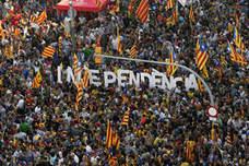 La CUP: «El 1-O vamos a votar, aunque encarcelen a Puigdemont y a los 72 diputados»