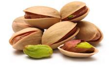 La planta de envasado de pistacho echará a andar el próximo año