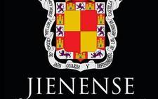 """Convocan una concentración en Jaén """"por España y por Cataluña"""""""