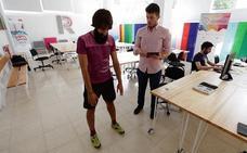 mDurance, monitorización deportiva en tiempo real