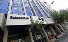 El Sabadell lleva su domicilio social de Barcelona a Alicante