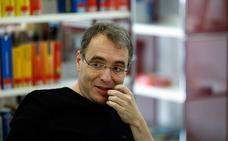 David Safier: «Hay que hacer todo lo posible para meter a la extrema derecha en la botella»