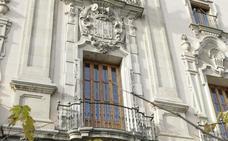 UGT y CC OO dan prioridad a que se haga la RPT del Ayuntamiento jienense