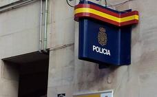 Cómo evitar que te roben en la Feria de San Lucas, según la Policía Nacional