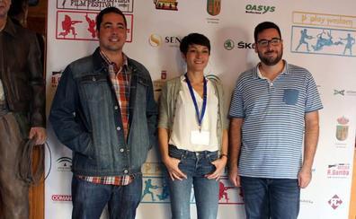 El Almería Western Film Festival reúne 22 cortometrajes en su sección internacional