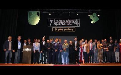 """Las 50 actividades del Western Film Festival que """"revitalizan"""" el género del cine del oeste"""