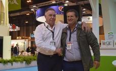 Unica Group incorpora nuevo socio con más de 57 millones de kilos