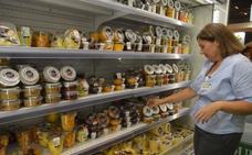 Anecoop lanza al mercado una línea de soluciones sanas, ¿Y si? de Bouquet