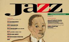 Kyle Easwood, Robert Glasper y Ron Caster, protagonistas del Festival de Jazz de Granada