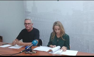 """Cañamero pide mayor vigilancia de la Inspección de Trabajo en la aceituna para evitar """"abusos"""""""