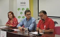 Los socialistas de Almería debaten y profundizan en su historia