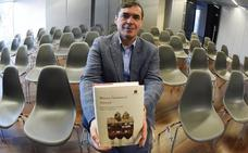 Mircea Cartarescu, el escritor melancólico que vino de la ciudad más triste del mundo