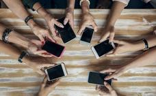 ¿Puede ser mi conexión wifi segura?