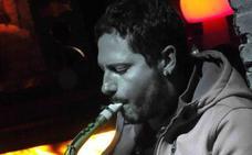 El Festival de Jazz reúne a 400 músicos en Granada