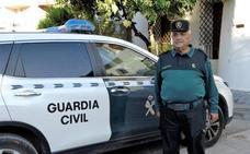 Desde 1975 sirviendo a España