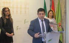 Un centenar de actos en la Fiesta del Primer Aceite para reivindicar a Jaén como epicentro del olivar