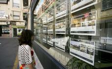 La Sareb aún dispone de más de 1.100 inmuebles a la venta en Almería