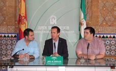 La Junta invertirá casi 340.000 euros en mejorar los albergues juveniles de Almería