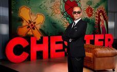Descubre los 13 invitados famosos del Chester en su nueva temporada