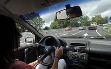 Ni perfume ni pelo suelto, el manual de conducción para mujeres de Shanghái