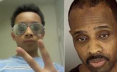 """Un padre mata a su hijo de 14 años: """"Odiaba que fuese gay"""""""