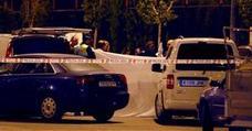 Fallece la mujer tiroteada por su expareja en Elda cuando recogía a su hijo del colegio