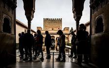 Los 23 monumentos de Granada a los que podrás entrar gratis la próxima semana