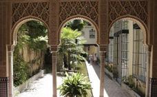 Estos son los 18 monumentos de Granada que puedes ver gratis hoy