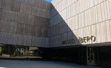 """La Junta trabaja """"a destajo para cumplir el compromiso"""" de abrir el Museo Íbero antes de final de año"""