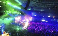El responsable de la tragedia del Madrid Arena culpa al Ayuntamiento