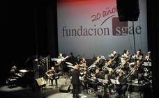 El Festival Internacional de Jazz de Granada cierra con más de 10.000 asistentes