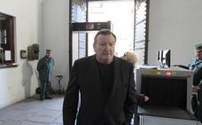 Suspenden un nuevo juicio contra el exalcalde de Atarfe por su estado de salud