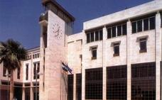 La trama del caso Poniente saqueó 71,5 millones del Ayuntamiento de El Ejido en 8 años, según el fiscal