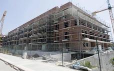 La provincia de Granada lidera la recuperación del mercado inmobiliario en Andalucía