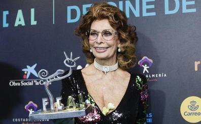 Estiu 1993 barre en Ópera Prima antes de afrontar su candidatura para los Óscar