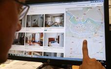 El Gobierno quiere identificar a los inquilinos de los pisos turísticos