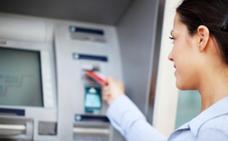 El importante cambio en tu cuenta bancaria que entra hoy en vigor y que debes conocer