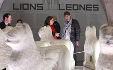 Antonio Banderas vuelve a la carga con su proyecto sobre el rey Boabdil