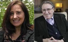 Una asturiana reclama que se la reconozca como hija de Manolo Escobar