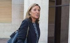 Nieto pide incluir en la Nazarí otros expedientes para comparar el trato recibido