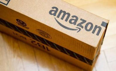 20 'chollos' de Amazon en el 'Black Friday': ofertas y descuentos en ordenadores, teléfonos y cámaras