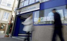 Un gallego, nuevo millonario gracias a La Primitiva: gana 46.331.069 euros