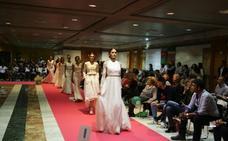 Expoboda 2017 abre sus puertas