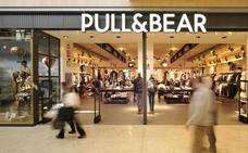 Las mejores ofertas en ropa de Zalando y Pull and Bear por el 'Black Friday'